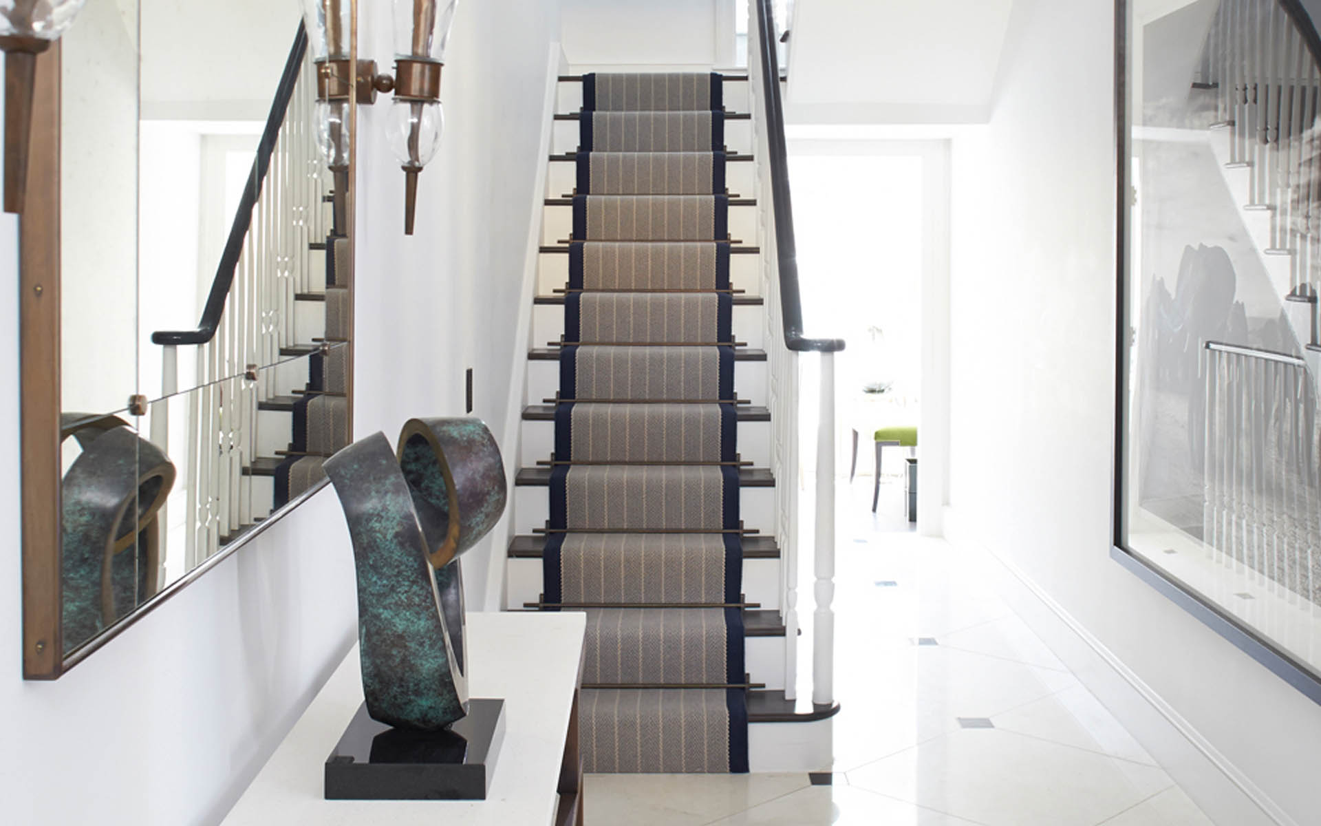 Start Point Flooring Stair Runners Explore Our